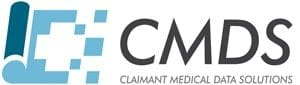 Claimant Medical Data Solutions